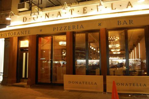 donatella-fantastic-pizza-in-chelsea.5636181.87